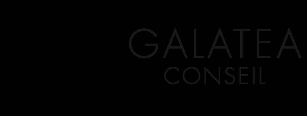 Logo Galatea Conseil